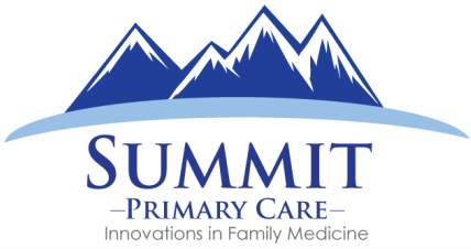 Summit Primary Care